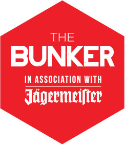 The Bunker In Association with Jägermeister: Eton Messy
