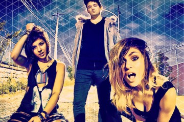 GG_14_Website_Newspiece_Krewella_577x397
