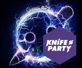 GG_14_HP_282x232_KnifeParty