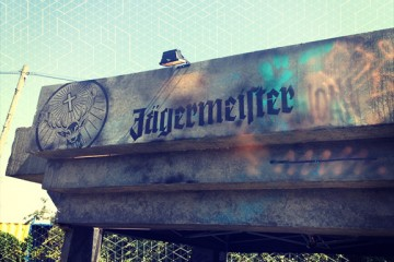 GG_14_Website_Newspiece_Jager_577x397